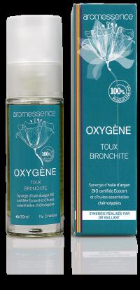 oxyge¦Çne